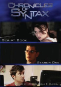 Chronicles of Syntax, Script Book