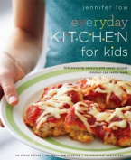 Everyday Kitchen for Kids