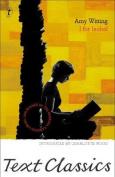 I for Isobel (Text Classics)