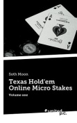 Texas Hold'em Online Micro Stakes