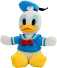 Disney Beans Collection Donald