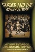 Gender and the Long Postwar