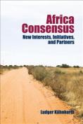 Africa Consensus