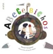 Coleccion Libros Singulares [Spanish]
