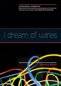 I Dream of Wires [Region 2]