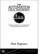 The Automation Legal Reference