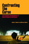 Confronting the Curse