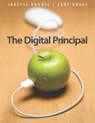 The Digital Principal