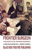 Frontier Surgeon