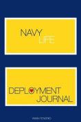 Navy Life: Deployment Journal