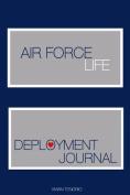 Air Force Life