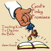 God's Pinky Promises