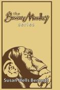 The Brass Monkey Series