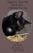 Digweed, the Cat a Bridge Too Far