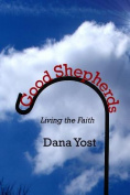 Good Shepherds
