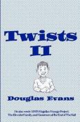 Twists2