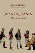 Juan de Juanes [Spanish]