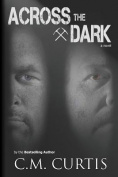 Across the Dark