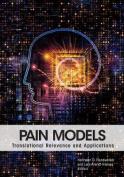 Pain Models