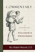 Commentary on John Bunyan's the Pilgrim's Progress