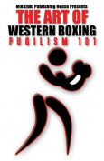 The Art of Western Boxing