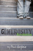 The Generosity Revolution