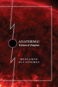 Anathema!