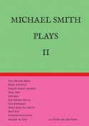 Michael Smith Plays II