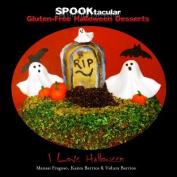 Spooktacular Gluten-Free Halloween Desserts
