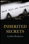 Inherited Secrets
