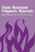 Flame-Retardant Polymeric Materials