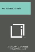 My Mystery Ships