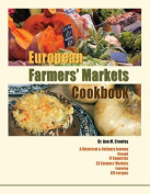 European Farmers' Markets Cookbook