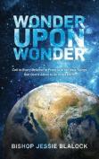 Wonder Upon Wonder