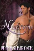 Nightvine