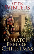 The Match Before Christmas