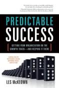 Predictable Success