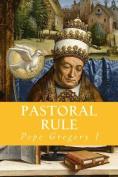 Pastoral Rule