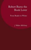 Robert Burns the Book Lover