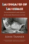 Landscapes of Language