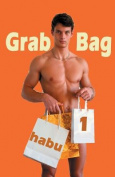 Grab Bag 1
