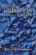 Cold Breath of Life