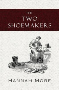 The Two Shoemakers