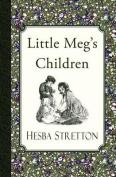 Little Meg's Children