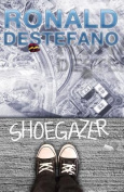 Shoegazer