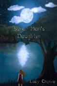Sugar Man's Daughter