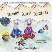 Really Rare Rabbits