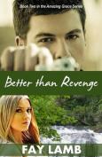 . Revenge