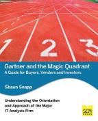Gartner and the Magic Quadrant