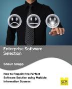 Enterprise Software Selection